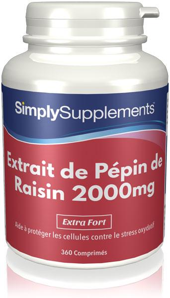 extrait-pepin-raisin-2000mg