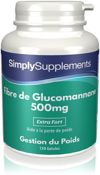 fibre-glucomannan-500mg