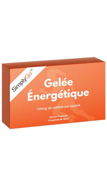 gel-energetique