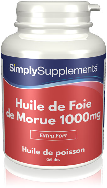 huile-foie-morue-1000mg