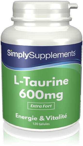 l-taurine-600mg
