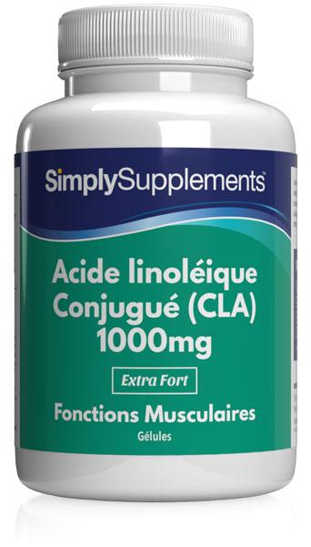 acide-linoleique-conjugue-cla-1000mg
