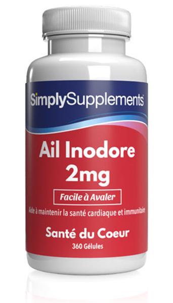 ail-inodore-2mg