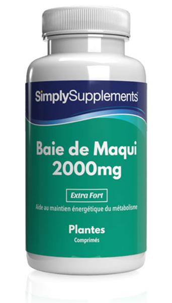 baie-maqui-2000mg