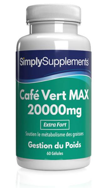 cafe-vert-max-20000mg