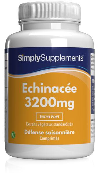 echinacee-3200mg
