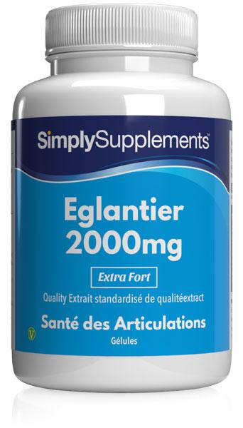 eglantier-2000mg