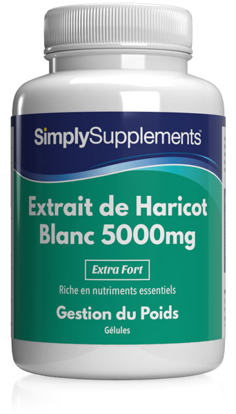 extrait-dharicot-blanc