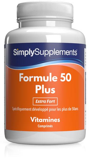formule-50-plus