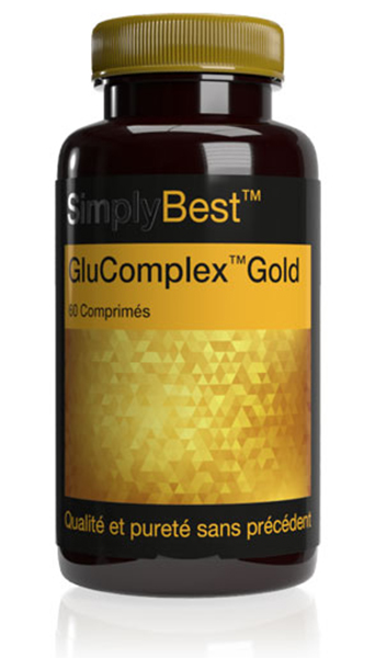 glucomplex-gold