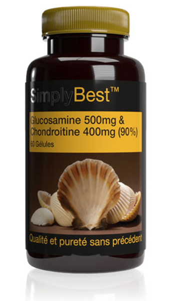 glucosamine-500mg-chondroitine-400mg-simplybest