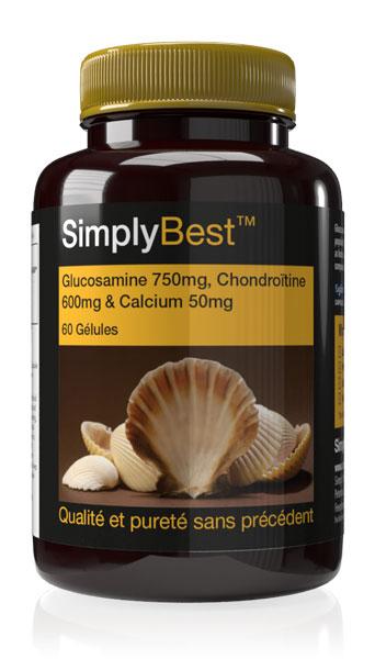 glucosamine-750mg-chondroitine-600mg-calcium-50mg