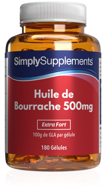 huile-bourrache-500mg