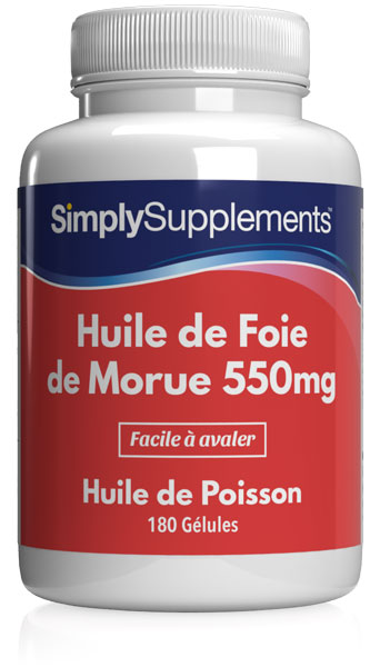 huile-foie-morue-550mg