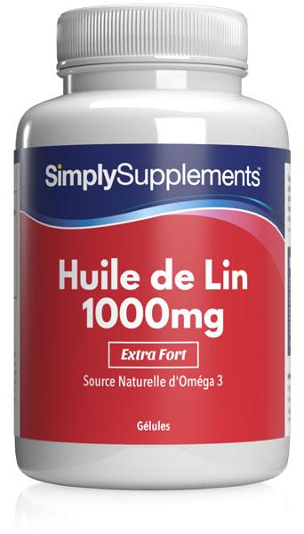 huile-lin-1000mg