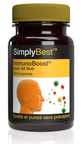 immunoboost-avec-ail-noir