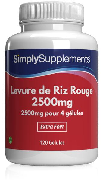 levure-riz-rouge-2500mg