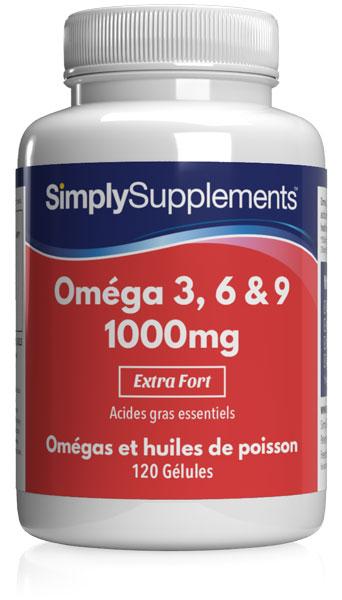 omega-3-6-9-1000mg