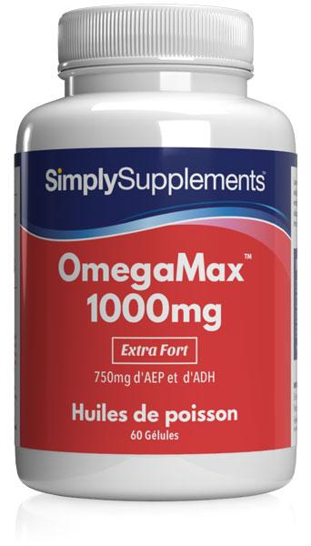omegamax-1000mg