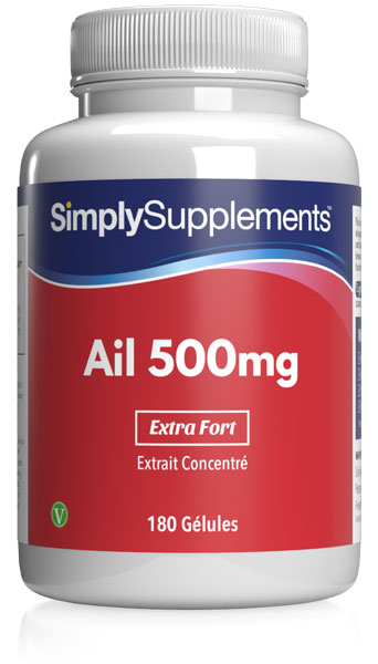 ail-500mg