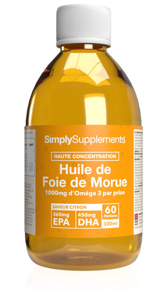 huile-de-foie-de-morue-liquide