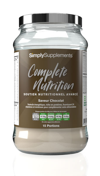 nutrition-complete