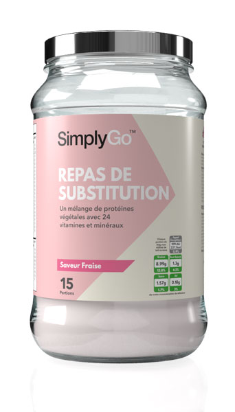 simplygo/repa-de-substitution
