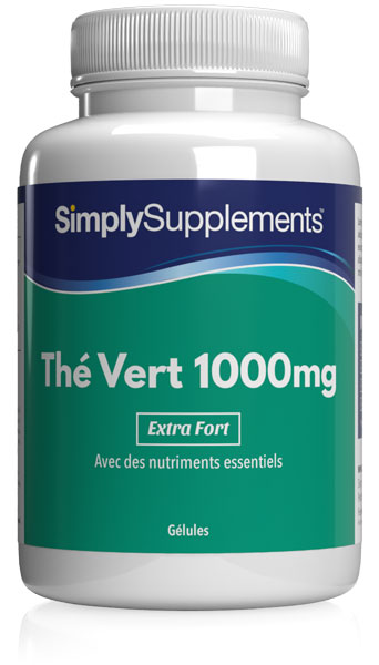 the-vert-1000mg