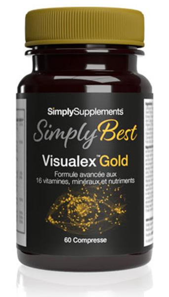 visualex-gold