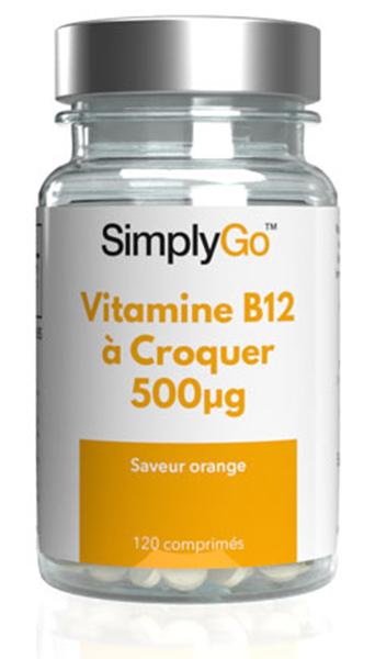 vitamine-b12-a-croquer