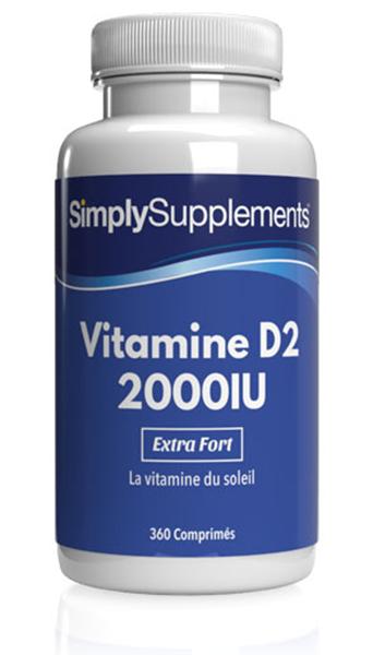 vitamine-d2-2000iu