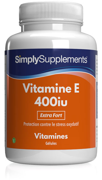 vitamine-e-400iu