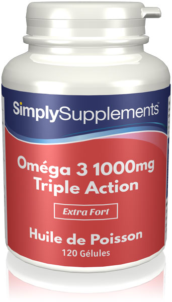 omega-3-1000mg-triple-puissance