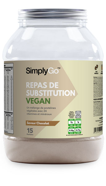 simplygo/repas-de-substitution-vegan