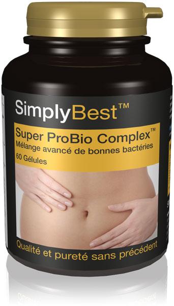 super-probio-complex
