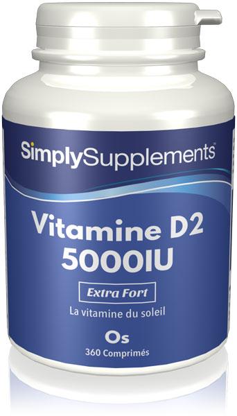 vitamine-d2-5000iu