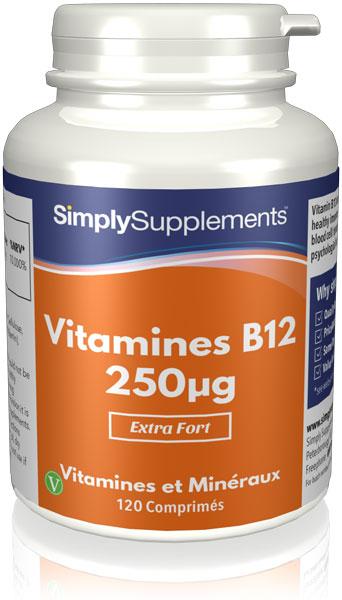 vitamine-b12-250mcg