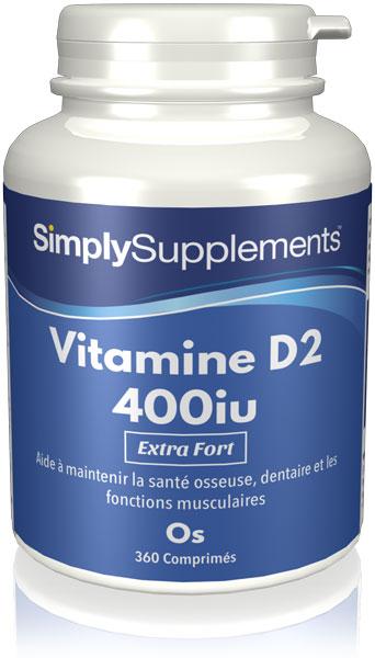 vitamine-d400iu