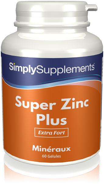 super-zinc-plus-25mg