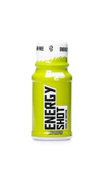 simplygo/concentre-energetique-avec-cafeine