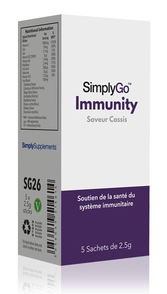 simplygo/simplygo-immunity