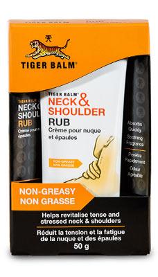 baume-du-tigre-nuque-et-epaule