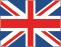 Fabriqués au Royaume-Uni selon les standards des BPF